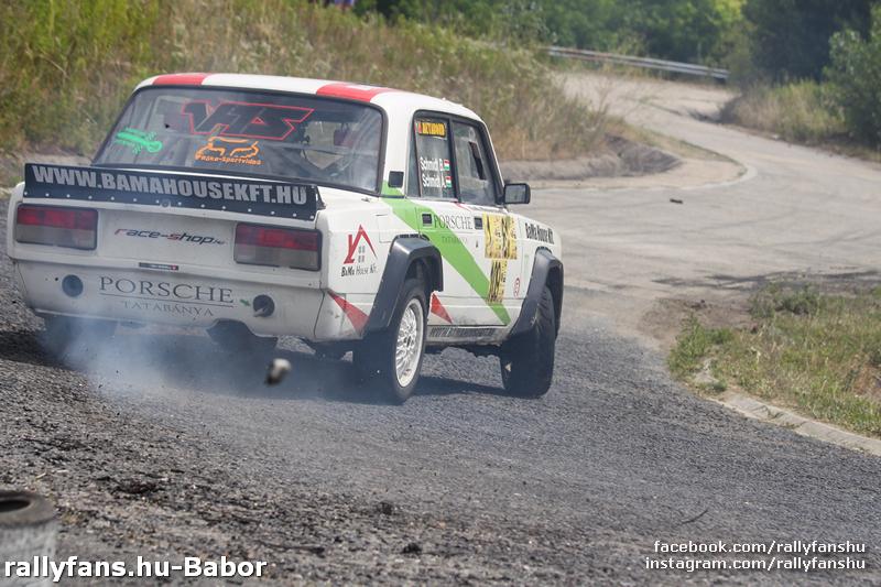 RallyFans.hu-14117