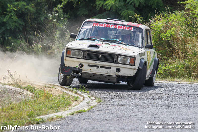 RallyFans.hu-14116