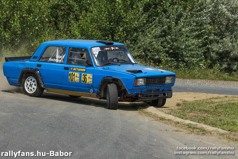 RallyFans.hu-14111
