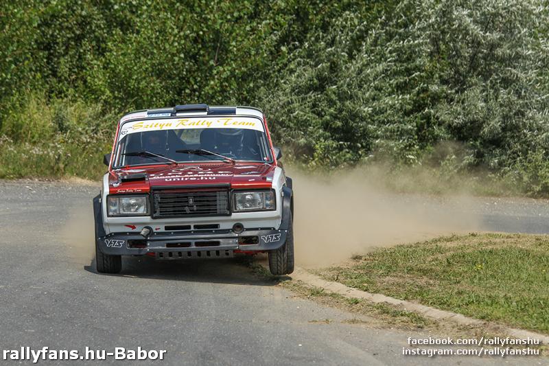 RallyFans.hu-14110