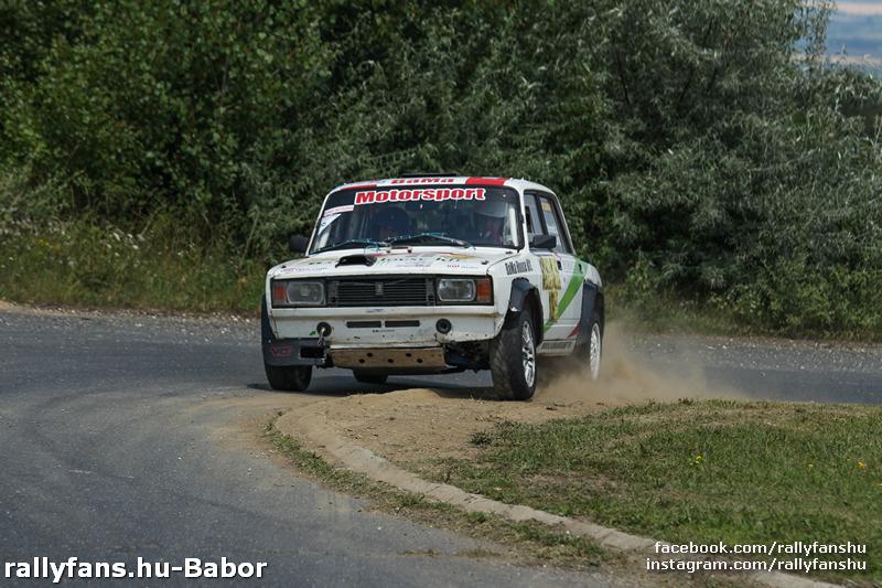 RallyFans.hu-14108