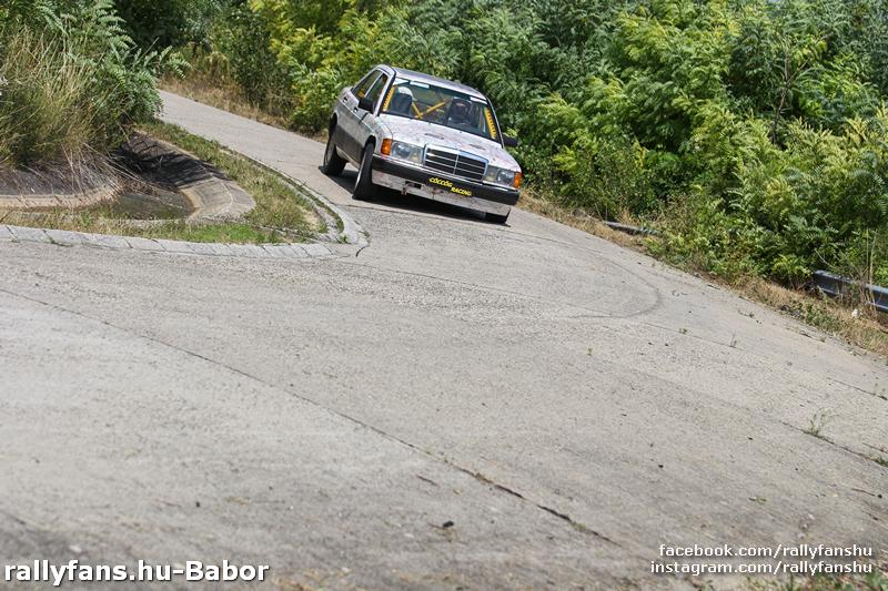 RallyFans.hu-14104