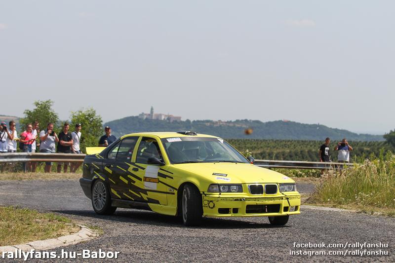 RallyFans.hu-14094