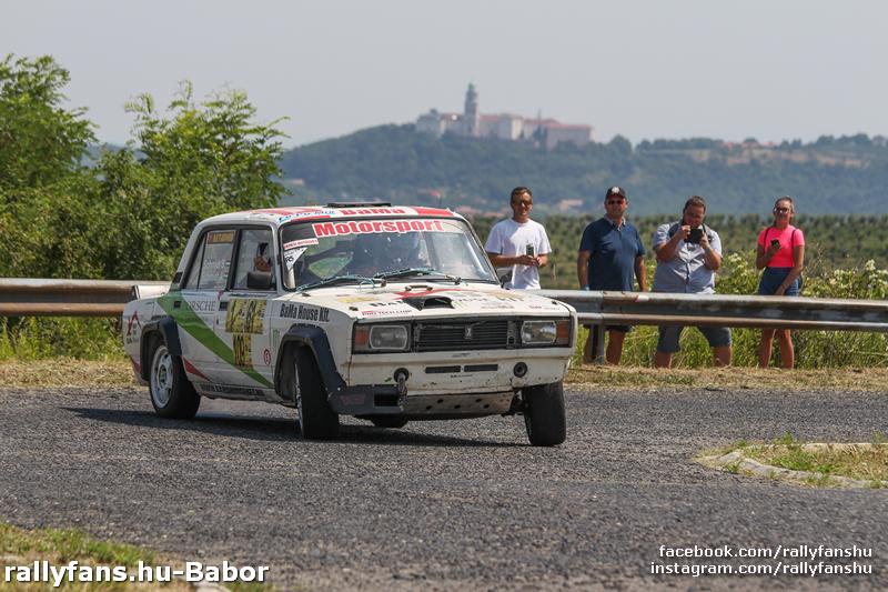 RallyFans.hu-14087