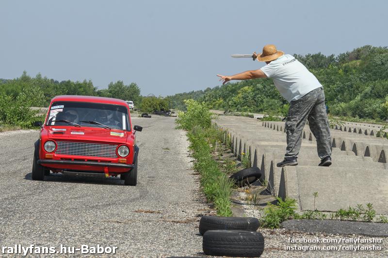 RallyFans.hu-14079