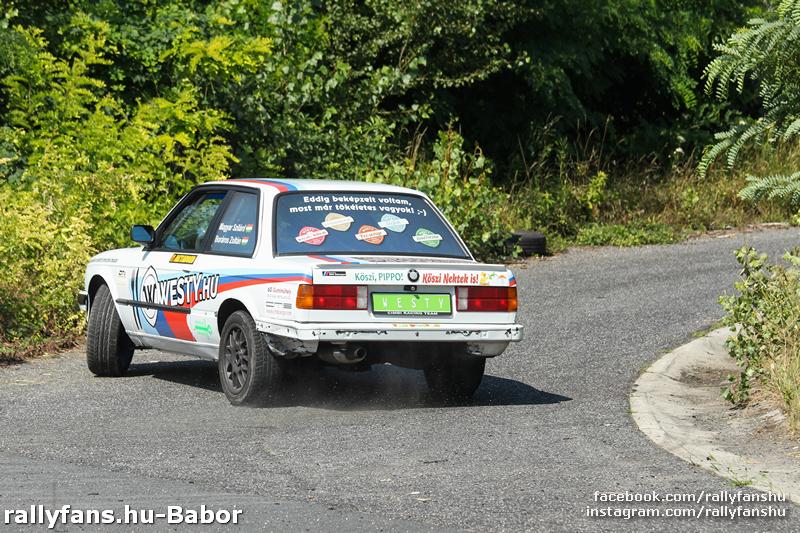 RallyFans.hu-14061