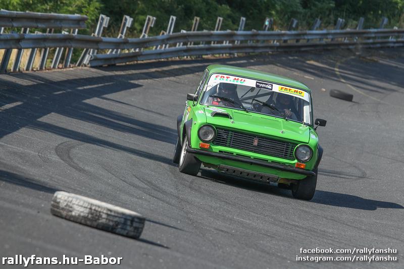 RallyFans.hu-14056