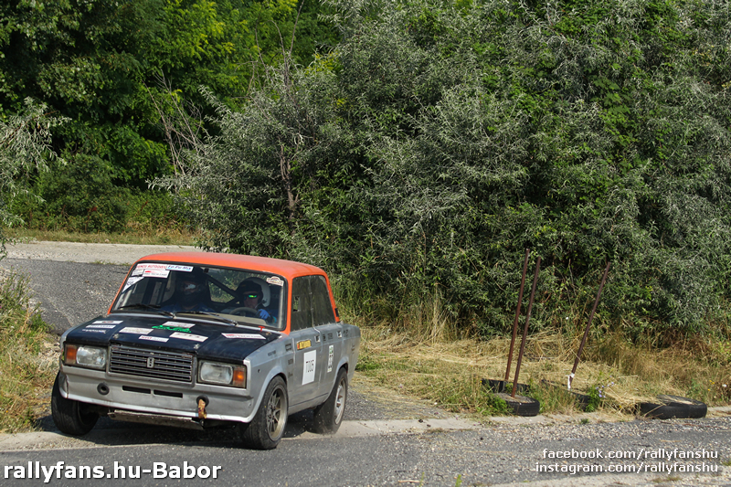 RallyFans.hu-14032