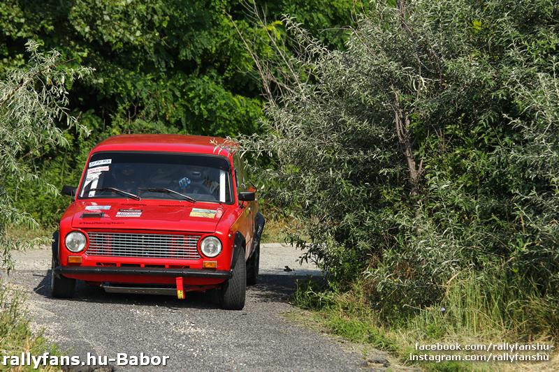 RallyFans.hu-14028