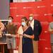 FOTO_Presentación del programa 'Aptitudes', de La Rambla_02