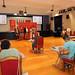 FOTO_Presentación del programa 'Aptitudes', de La Rambla_03