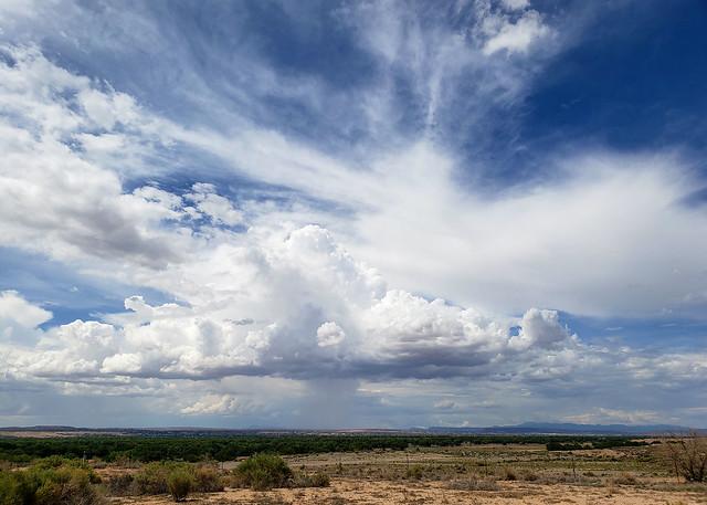 207/365 Clouds