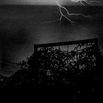 18. Juuli 2021 - 22:13 - Great night when you capture lightning with your cell phone!