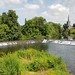 A Day in Cahir Co Tipperary