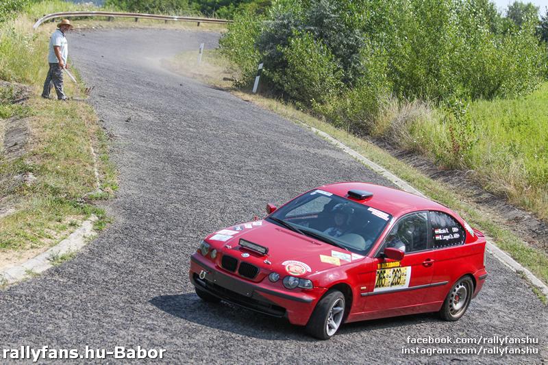 RallyFans.hu-14125