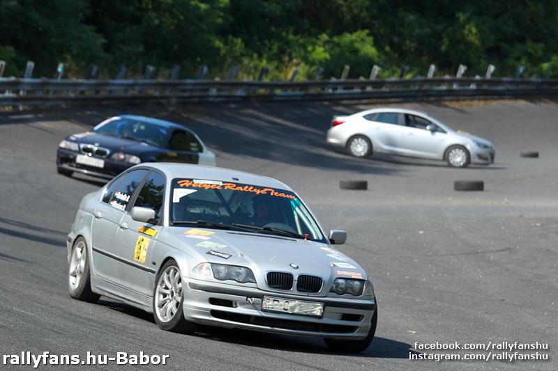 RallyFans.hu-14058