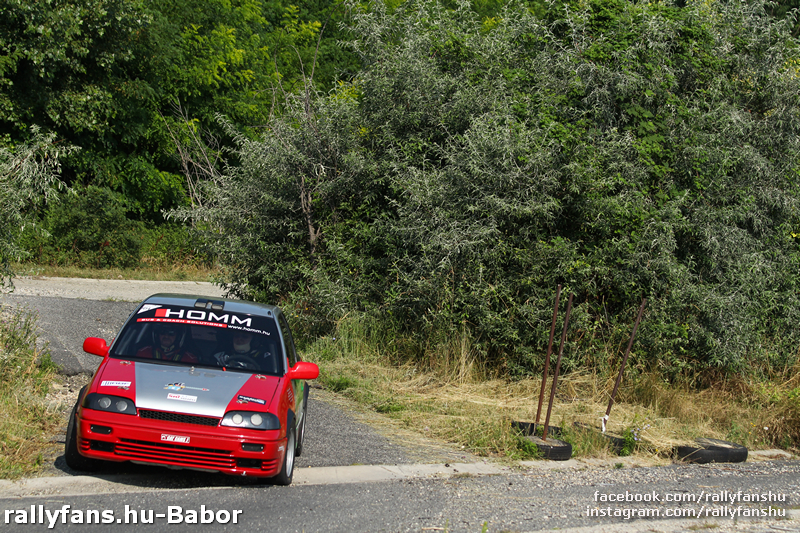 RallyFans.hu-14036