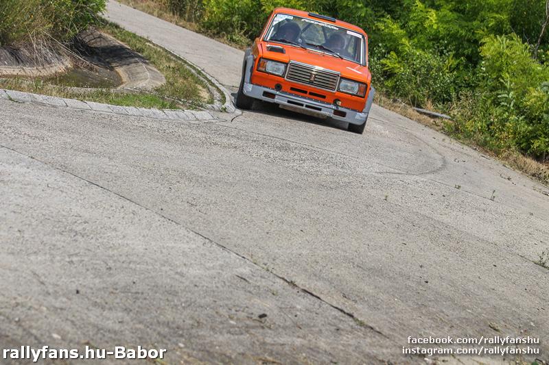 RallyFans.hu-14100