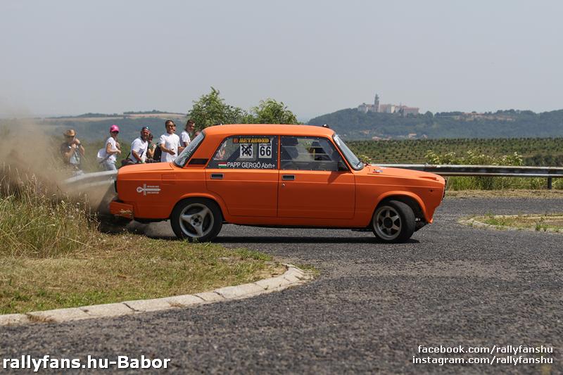 RallyFans.hu-14098