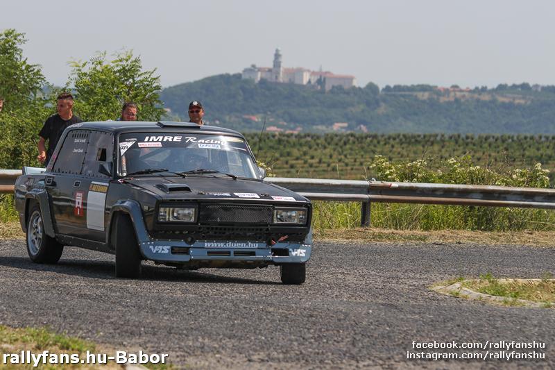 RallyFans.hu-14096