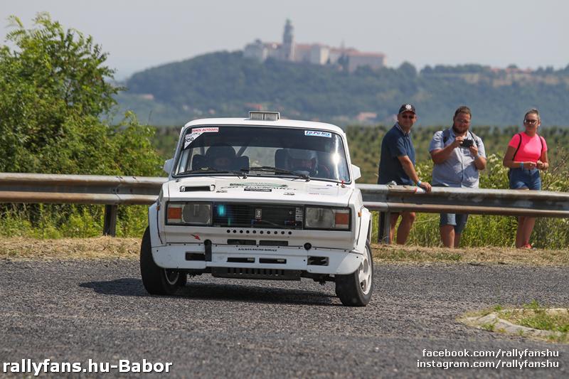 RallyFans.hu-14088