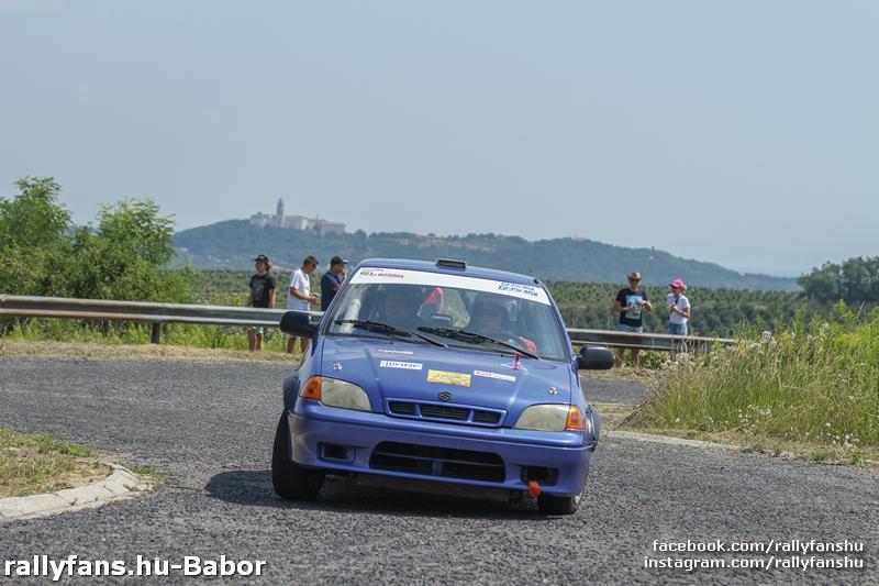 RallyFans.hu-14085