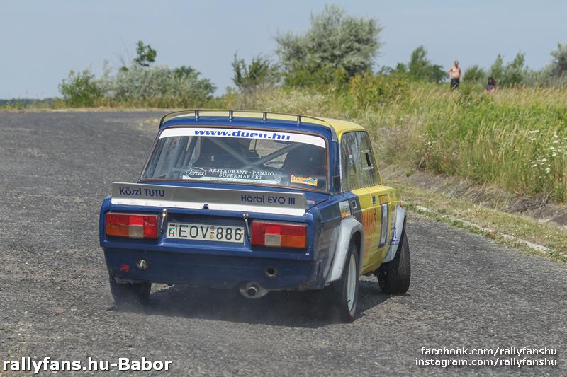 RallyFans.hu-14083
