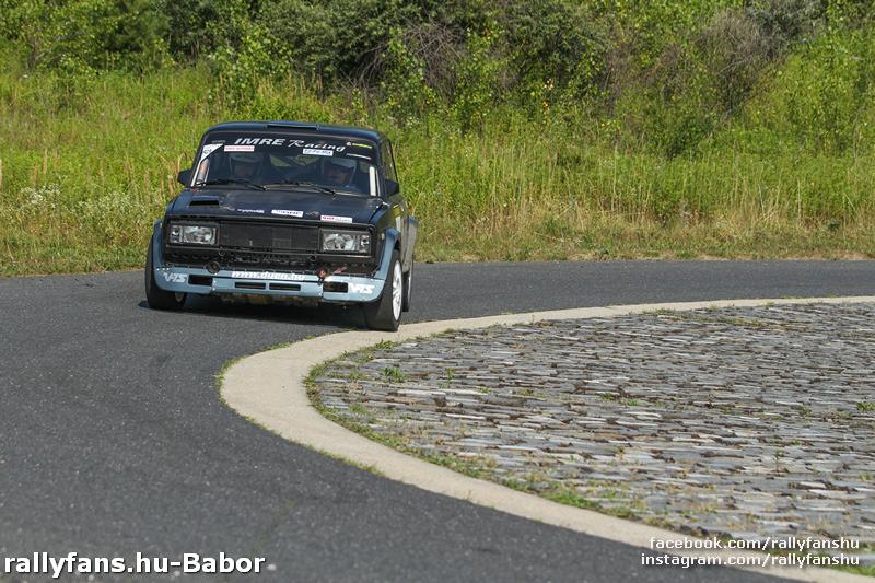 RallyFans.hu-14050