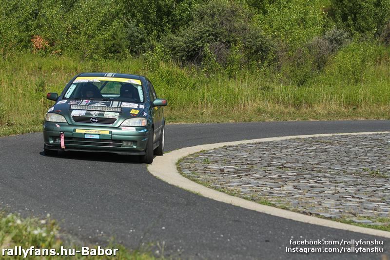 RallyFans.hu-14049