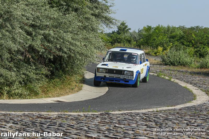RallyFans.hu-14046