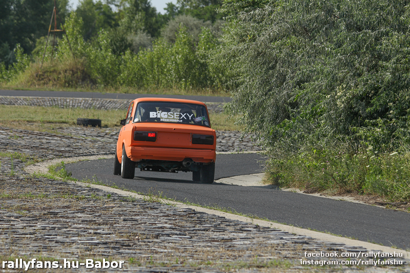 RallyFans.hu-14040