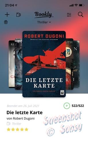 210726 LetzteKarte
