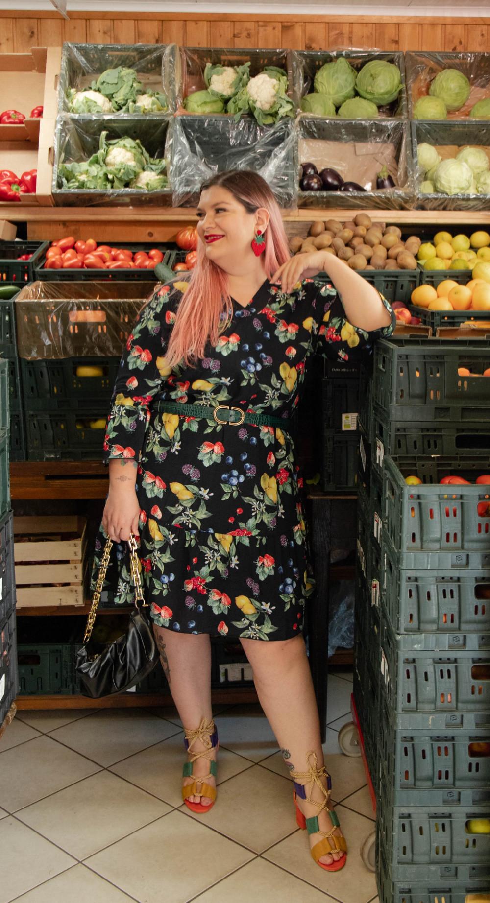 outfit curvy, plus size ulla popken (2)