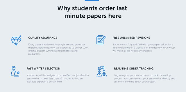 Papernow additional services