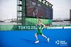 foto: World Triathlon