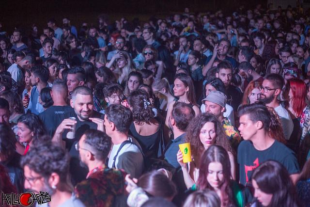 Svemirko @ Festival Dev9t, 24.7.2021.
