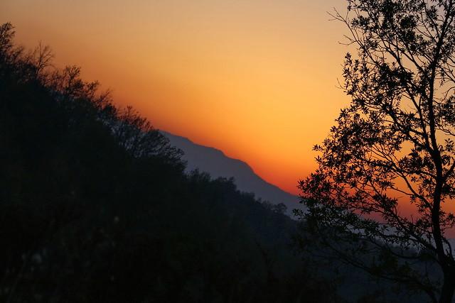 Sunrise / Explore # 67 /
