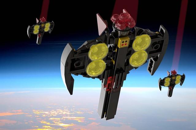 BT mini fighter 2_3.1