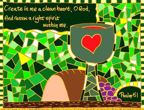 Psalm 51colh