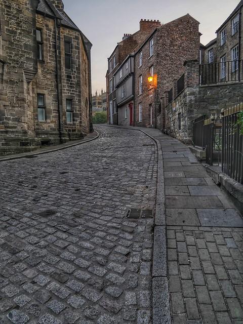 Durham Dusk V2.