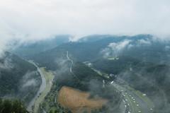 Gringlay  Paragliding