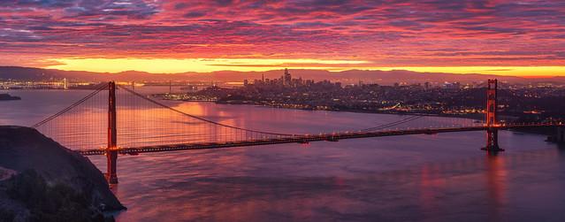 Bay Area | San Francisco