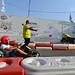 Karting_Giffoni2021Plus_Luigi Pepe_31