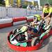 Karting_Giffoni2021Plus_Luigi Pepe_27