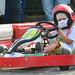 Karting_Giffoni2021Plus_Luigi Pepe_25