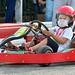 Karting_Giffoni2021Plus_Luigi Pepe_24