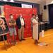 FOTO_Presentación del programa 'Aptitudes', de La Rambla_04