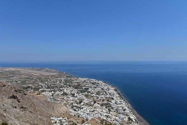 Santorini, Greece, June 2021 969