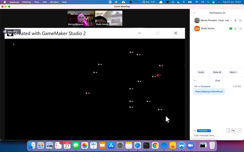 Screen Shot 2021-07-27 at 13.51.45