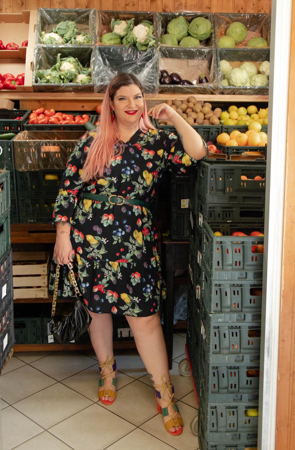 outfit curvy, plus size ulla popken (8)
